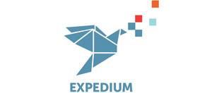logo-expedium