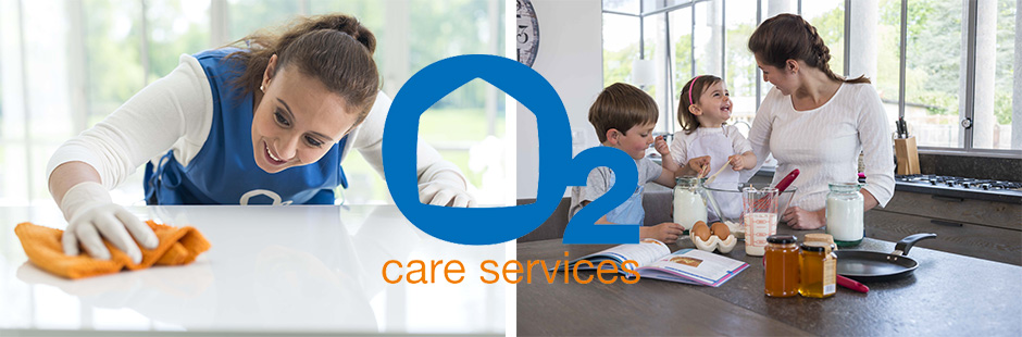 o2 care services Albi