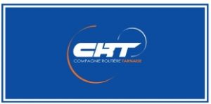 Compagnie Routière Tarnaise